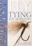 fishing books,fly fishing,fly tying
