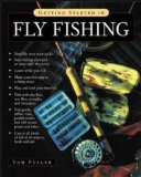 fishing books,fly fishing